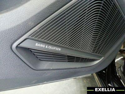 Audi SQ2 2.0 TFSI Quattro - <small></small> 45.990 € <small>TTC</small> - #9
