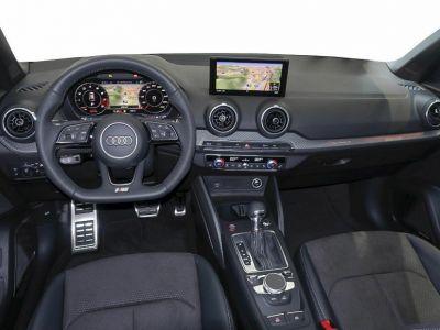 Audi SQ2 50 TFSI 300 QUATTRO S TRONIC 7 (Toit panoramique) - <small></small> 49.900 € <small>TTC</small>