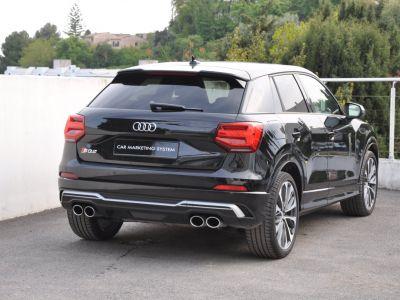 Audi SQ2 50 TFSI 300CH S-TRONIC QUATTRO - <small>A partir de </small>690 EUR <small>/ mois</small> - #5