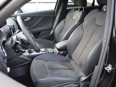 Audi SQ2 50 TFSI 300CH S-TRONIC QUATTRO - <small>A partir de </small>690 EUR <small>/ mois</small> - #9