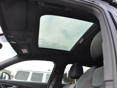 Audi SQ2 50 TFSI 300CH S-TRONIC QUATTRO - <small>A partir de </small>690 EUR <small>/ mois</small> - #10