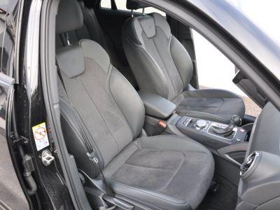 Audi SQ2 50 TFSI 300CH S-TRONIC QUATTRO - <small>A partir de </small>690 EUR <small>/ mois</small> - #13