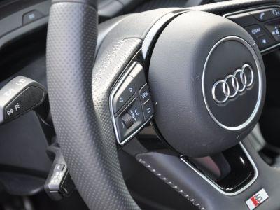 Audi SQ2 50 TFSI 300CH S-TRONIC QUATTRO - <small>A partir de </small>690 EUR <small>/ mois</small> - #15