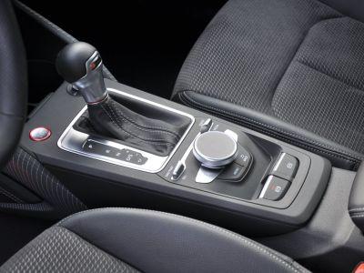 Audi SQ2 50 TFSI 300CH S-TRONIC QUATTRO - <small>A partir de </small>690 EUR <small>/ mois</small> - #16