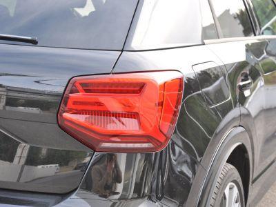 Audi SQ2 50 TFSI 300CH S-TRONIC QUATTRO - <small>A partir de </small>690 EUR <small>/ mois</small> - #19