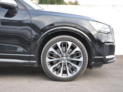 Audi SQ2 50 TFSI 300CH S-TRONIC QUATTRO - <small>A partir de </small>690 EUR <small>/ mois</small> - #20
