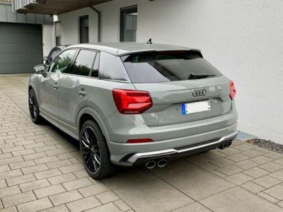 Audi SQ2 Audi SQ2 2.0L TFSI 300 CH GPS/Siges Recaro - <small></small> 38.190 € <small>TTC</small> - #3