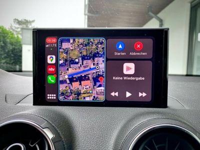 Audi SQ2 Audi SQ2 2.0L TFSI 300 CH GPS/Siges Recaro - <small></small> 38.190 € <small>TTC</small> - #4