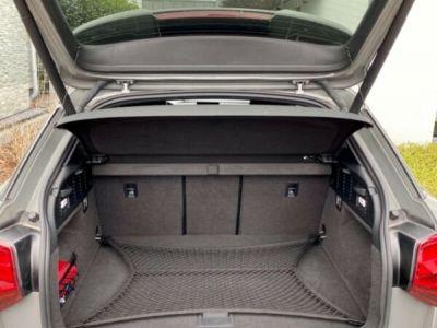 Audi SQ2 Audi SQ2 2.0L TFSI 300 CH GPS/Siges Recaro - <small></small> 38.190 € <small>TTC</small> - #7