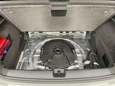 Audi SQ2 Audi SQ2 2.0L TFSI 300 CH GPS/Siges Recaro - <small></small> 38.190 € <small>TTC</small> - #8