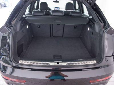 Audi SQ2 Audi SQ2 2.0L TFSI 300 CH GPS/Siges Recaro - <small></small> 38.190 € <small>TTC</small> - #11