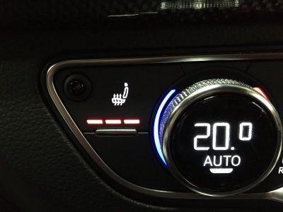 Audi SQ5 3.0 TDI 347ch quattro tiptronic - <small></small> 92.900 € <small>TTC</small>