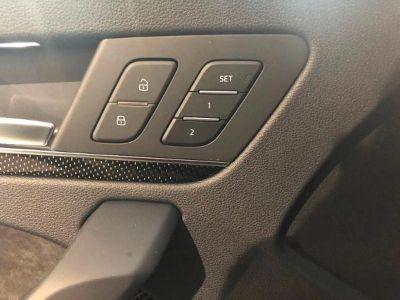 Audi SQ5 3.0 TDI 347ch quattro tiptronic - <small></small> 91.800 € <small>TTC</small>