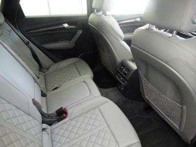 Audi SQ5 3.0 TDI 347ch quattro tiptronic - <small></small> 79.400 € <small>TTC</small>