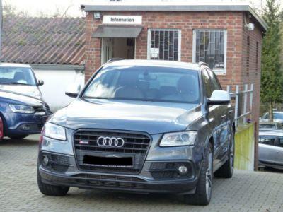 Audi SQ5 313 CH - <small></small> 26.900 € <small>TTC</small> - #2