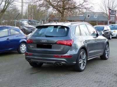 Audi SQ5 313 CH - <small></small> 26.900 € <small>TTC</small> - #3