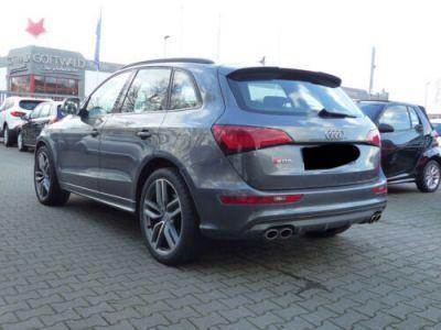 Audi SQ5 313 CH - <small></small> 26.900 € <small>TTC</small> - #4