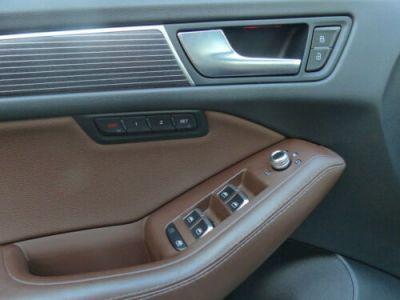 Audi SQ5 313 CH - <small></small> 26.900 € <small>TTC</small> - #6