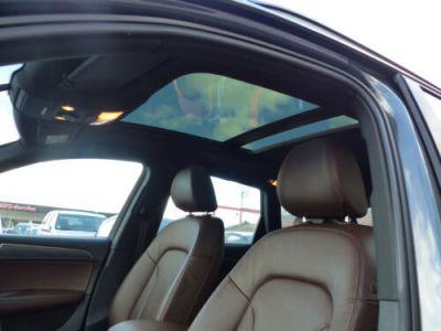 Audi SQ5 313 CH - <small></small> 26.900 € <small>TTC</small> - #7