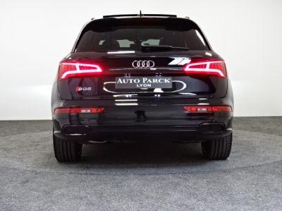 Audi SQ5 II 3.0 V6 TDI 347 QUATTRO TIPTRO TVA - <small></small> 79.950 € <small>TTC</small>