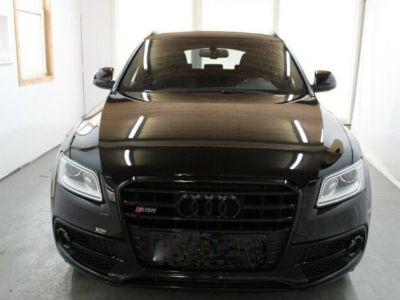 Audi SQ5 TDI QUATTRO  - <small></small> 29.590 € <small>TTC</small>