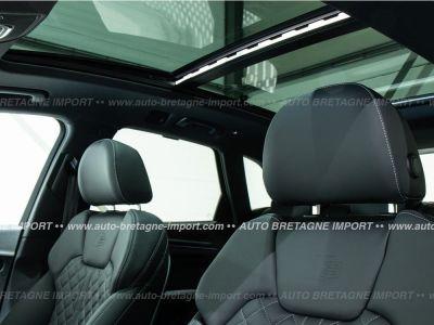 Audi SQ5 V6 TDI 347 FULL OPTIONS (Pano, air suspension, HdUp, B&O, Matrix LED, cuir, 360, pack black...) 2019 - <small></small> 84.644 € <small>TTC</small>