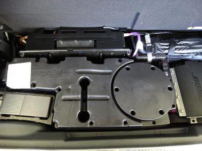 Audi SQ7 4.0 V8 TDI 435ch clean diesel quattro Tiptronic 7 places - <small></small> 72.990 € <small>TTC</small>