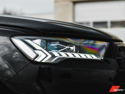 Audi SQ7 4.0 V8 TFSI 507HP - 7 SEATS - B&O - HEAD-UP - <small></small> 114.900 € <small>TTC</small> - #5