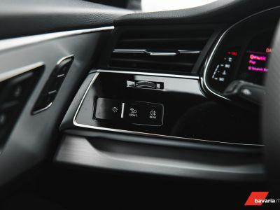 Audi SQ7 4.0 V8 TFSI 507HP - 7 SEATS - B&O - HEAD-UP - <small></small> 114.900 € <small>TTC</small> - #21