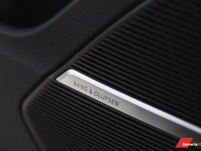 Audi SQ7 4.0 V8 TFSI 507HP - 7 SEATS - B&O - HEAD-UP - <small></small> 114.900 € <small>TTC</small> - #23