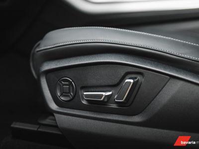 Audi SQ7 4.0 V8 TFSI 507HP - 7 SEATS - B&O - HEAD-UP - <small></small> 114.900 € <small>TTC</small> - #25