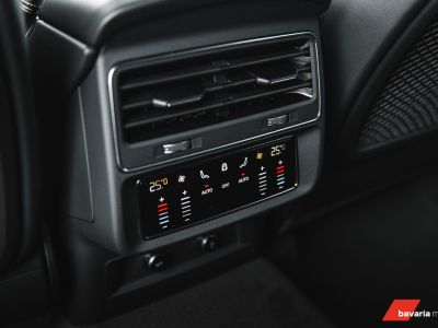 Audi SQ7 4.0 V8 TFSI 507HP - 7 SEATS - B&O - HEAD-UP - <small></small> 114.900 € <small>TTC</small> - #27