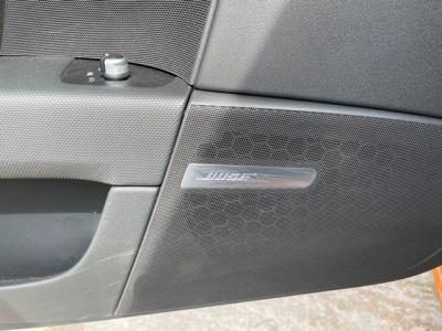 Audi TT 2.0 TFSI 211cv pack competion - <small></small> 22.900 € <small>TTC</small> - #5
