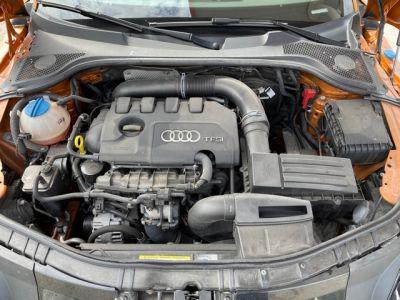 Audi TT 2.0 TFSI 211cv pack competion - <small></small> 22.900 € <small>TTC</small> - #11