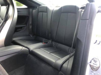 Audi TT 2.0 TFSI 230ch quattro S tronic 6 - <small></small> 28.990 € <small>TTC</small> - #9