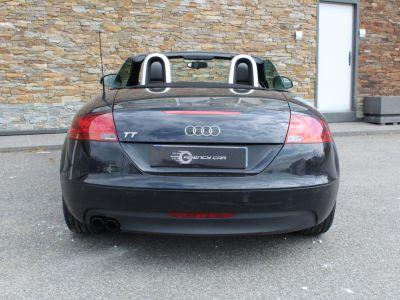 Audi TT II 2.0 TFSI 200ch S line S tronic 6 - <small></small> 12.690 € <small>TTC</small> - #4