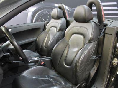 Audi TT II 2.0 TFSI 200ch S line S tronic 6 - <small></small> 12.690 € <small>TTC</small> - #8