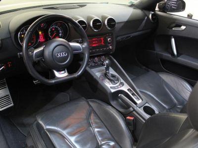 Audi TT II 2.0 TFSI 200ch S line S tronic 6 - <small></small> 12.690 € <small>TTC</small> - #9