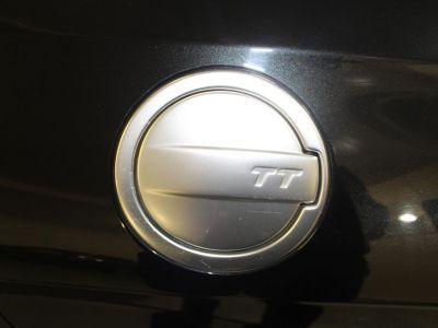 Audi TT II 2.0 TFSI 200ch S line S tronic 6 - <small></small> 12.690 € <small>TTC</small> - #17