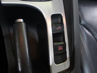 Audi TT II 2.0 TFSI 200ch S line S tronic 6 - <small></small> 12.690 € <small>TTC</small> - #30