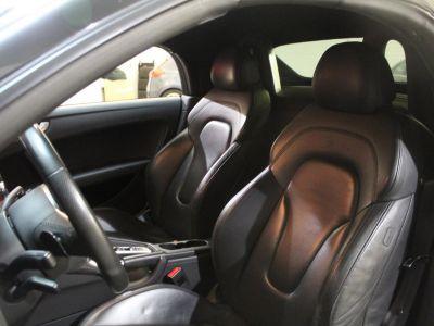 Audi TT II 2.0 TFSI 200ch S line S tronic 6 - <small></small> 12.690 € <small>TTC</small> - #39