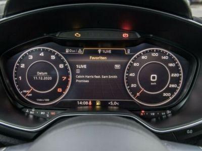 Audi TT Roadster 2.0 TFSI S-LINE - <small></small> 30.390 € <small>TTC</small> - #6