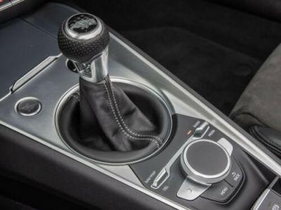 Audi TT Roadster 2.0 TFSI S-LINE - <small></small> 30.390 € <small>TTC</small> - #9