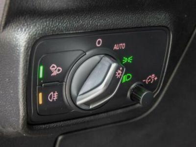 Audi TT Roadster 2.0 TFSI S-LINE - <small></small> 30.390 € <small>TTC</small> - #11