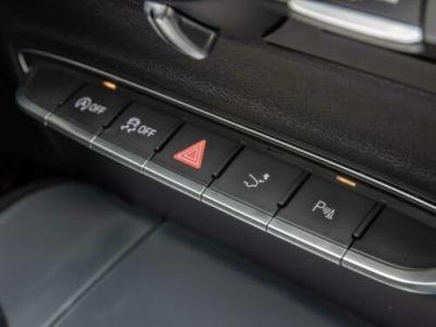 Audi TT Roadster 2.0 TFSI S-LINE - <small></small> 30.390 € <small>TTC</small> - #13