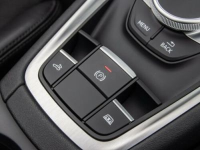 Audi TT Roadster 2.0 TFSI S-LINE - <small></small> 30.390 € <small>TTC</small> - #14
