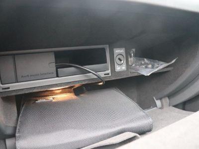 Audi TT RS II ROADSTER 2.5 TFSI 340 QUATTRO,(Boite manuelle) - <small></small> 32.900 € <small>TTC</small>