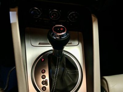 Audi TTS TTS STRONIC  - <small></small> 21.990 € <small>TTC</small> - #19