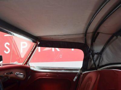 Austin Healey 3000 MK1 BT7 - <small></small> 59.900 € <small>TTC</small> - #12
