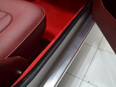 Austin Healey 3000 MK1 BT7 - <small></small> 59.900 € <small>TTC</small> - #31